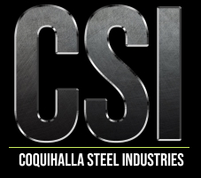 Coquihalla Steel Industries Ltd