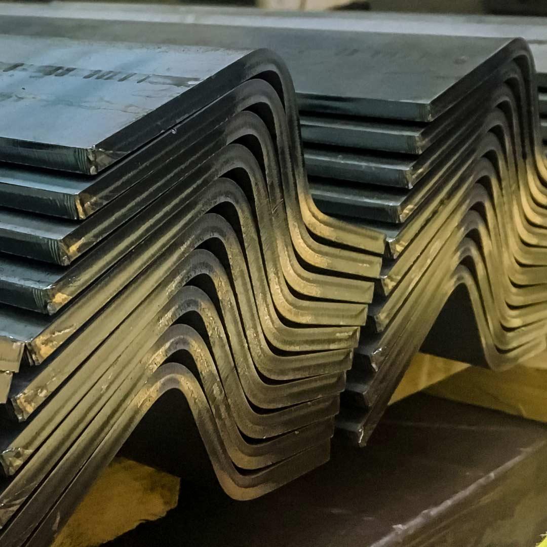 form-rolling-steel