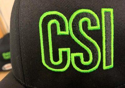 csind-gallery-009 hat