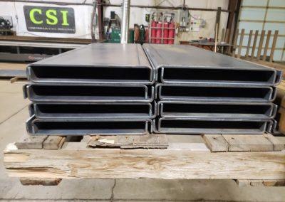 steelbars-jan17